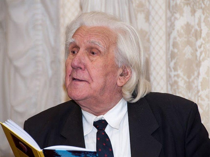 Слово про лицаря театру:         16 грудня виповнюється 99 років  від дня народження режисера, актора і драматурга Миколи Троянова